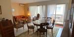 Sale Apartment 3 rooms 63m² ROYAN - Photo 1
