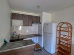 Sale Apartment 2 rooms 43m² ROYAN - Photo 5