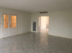Vente Appartement 3 pièces 107m² ROYAN - Photo 3