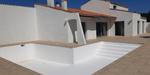 Vente Maison 5 pièces 190m² BREUILLET - Photo 1