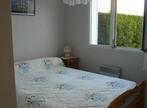 Location Maison 3 pièces 64m² Vaux-sur-Mer (17640) - Photo 4
