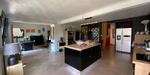 Sale House 5 rooms 210m² ROYAN - Photo 2