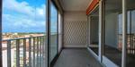 Vente Appartement 3 pièces 77m² ROYAN - Photo 3