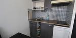 Vente Appartement 2 pièces 33m² ROYAN - Photo 4