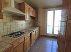 Vente Appartement 4 pièces 118m² Royan - Photo 5