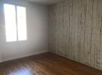 Sale House 4 rooms 86m² ROYAN - Photo 8