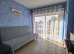 Sale House 6 rooms 134m² ROYAN - Photo 14