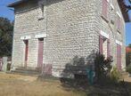 Location Maison 6 pièces 121m² Saint-Palais-sur-Mer (17420) - Photo 5