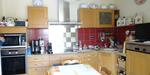 Sale House 4 rooms 137m² SAINT PALAIS SUR MER - Photo 5