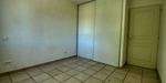 Renting House 4 rooms 76m² Royan (17200) - Photo 13
