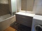 Location Appartement 2 pièces 61m² Vaux-sur-Mer (17640) - Photo 7