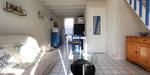 Vente Appartement 3 pièces 40m² MESCHERS SUR GIRONDE - Photo 4