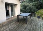 Renting House 5 rooms 118m² Royan (17200) - Photo 4