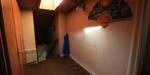 Sale House 6 rooms 172m² MESCHERS SUR GIRONDE - Photo 10