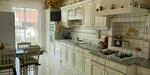 Vente Maison 4 pièces 110m² ROYAN - Photo 5