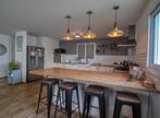 Sale House 4 rooms 101m² MORNAC SUR SEUDRE - Photo 5