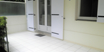 Renting Apartment 2 rooms 27m² Saint-Palais-sur-Mer (17420) - Photo 2