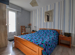 Vente Appartement 3 pièces 74m² ROYAN - Photo 12