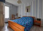 Sale Apartment 3 rooms 74m² ROYAN - Photo 12