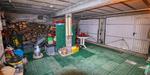 Vente Maison 5 pièces 156m² BREUILLET - Photo 15