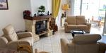 Sale House 6 rooms 147m² ROYAN - Photo 5