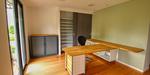 Sale House 3 rooms 91m² ROYAN - Photo 10