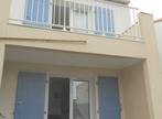 Renting House 3 rooms 45m² Vaux-sur-Mer (17640) - Photo 1