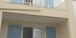 Location Maison 3 pièces 45m² Vaux-sur-Mer (17640) - Photo 1