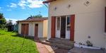 Sale House 4 rooms 96m² ROYAN - Photo 17