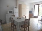 Location Appartement 2 pièces 41m² Vaux-sur-Mer (17640) - Photo 2