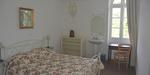 Renting House 9 rooms 247m² Saint-Palais-sur-Mer (17420) - Photo 8