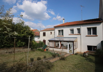 Vente Maison 5 pièces 126m² ROYAN - Photo 1