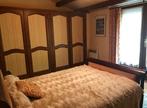 Sale House 5 rooms 167m² BREUILLET - Photo 5