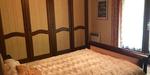 Vente Maison 5 pièces 167m² BREUILLET - Photo 5