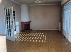 Vente Appartement 5 pièces 140m² ROYAN - Photo 2