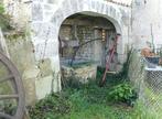 Vente Maison 7 pièces 185m² CHENAC SAINT SEURIN D UZET - Photo 13