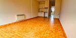 Sale Apartment 2 rooms 34m² VAUX SUR MER - Photo 3