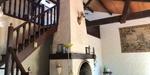 Vente Maison 4 pièces 124m² VAUX SUR MER - Photo 2