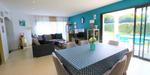 Sale House 5 rooms 119m² BREUILLET - Photo 9