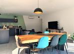 Vente Maison 4 pièces 93m² BREUILLET - Photo 4