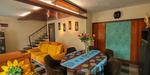 Vente Maison 5 pièces 124m² ROYAN - Photo 2