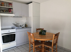 Sale House 3 rooms 41m² VAUX SUR MER - Photo 3