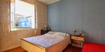 Sale House 3 rooms 49m² ROYAN - Photo 4