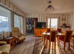 Sale Apartment 3 rooms 74m² ROYAN - Photo 4