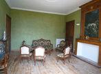 Sale House 14 rooms 590m² SAINT MARTIAL VIVEYROL - Photo 8