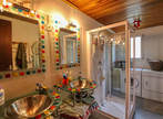 Sale House 4 rooms 80m² SAINT PALAIS SUR MER - Photo 8