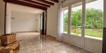 Sale House 4 rooms 79m² BREUILLET - Photo 5