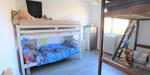Sale House 7 rooms 240m² SAINT GEORGES DE DIDONNE - Photo 7