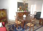 Location Appartement 3 pièces 53m² Saint-Palais-sur-Mer (17420) - Photo 1