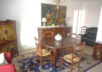 Location Appartement 3 pièces 53m² Saint-Palais-sur-Mer (17420) - photo